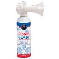 Sonic Blast Air Horn