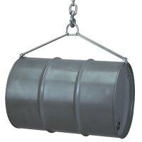 Steel Drum Sling