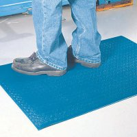 Superior Anti-Fatigue Anti-Static Mats