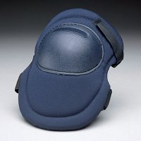Value Plus Kneepad
