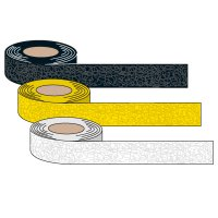 Waterproof Anti-Slip Tape