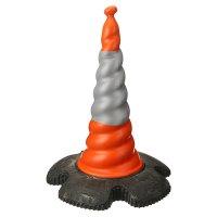 Skipper™ Road Cone CONE01