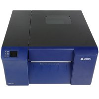 BradyJet J5000 Colour Label Printer