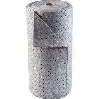 BASIC Universal Absorbent Rolls