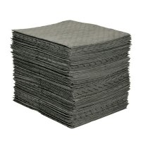 MRO Plus® Universal Absorbent Pads