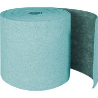 Re-Form™ Universal Absorbent Rolls