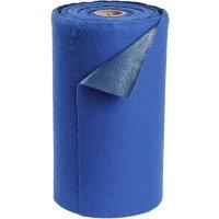 Toughsorb™ Adhesive Mat Rolls