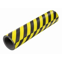 Prevango Self-Fitting Snap Foam Protectors