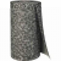 BattleMat® Universal Absorbent Rolls