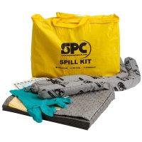 Economy Spill Kits