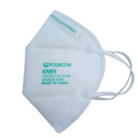 Powecom KN95 Respirator Mask