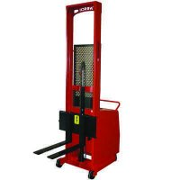 Wesco® Counter Balance Stacker