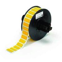 Brady B30EP-171-593-YL B30 Series Label - Yellow