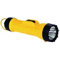 Bright Star - The Bright Star® Industrial Flashlights 10500