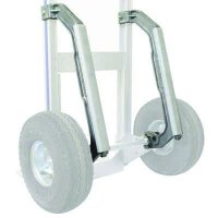 Cobra-Lite Stairglide Option for Hand Trucks