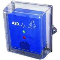 Defibrillator AED Cabinets