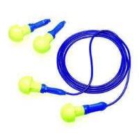 Ear Push In Earplug