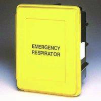 Emergency Respirator Case
