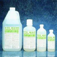 Eye Wash (Sterile)