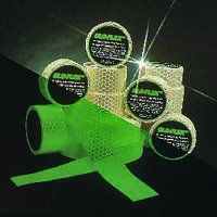 GLO-FLEX™ Tape