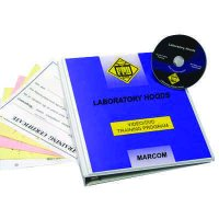 Laboratory Hoods - Safety Training Videos
