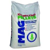 MAG® Ice Melting Pellets