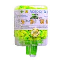 Moldex Plugstation