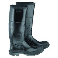 OnGuard Economy General Purpose Boots