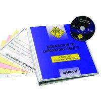 Orientation to Laboratory Safety - Safety Training Videos