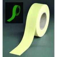 Permalight Anti-Slip Tape