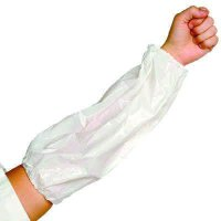 Disposable Polyethylene Sleeves
