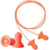 Howard Leight Quiet® Earplugs