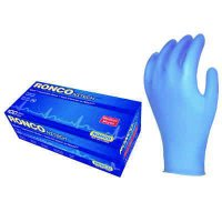Ronco Nitech® Examination Gloves