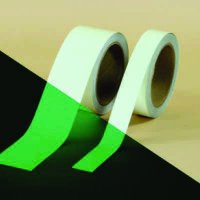 SetonGlo™ Stairwell Marking Tape