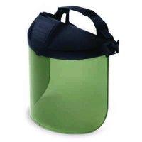 Sperian Heat Resistant Headgear