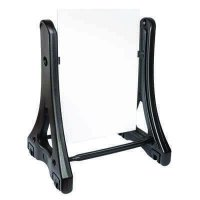 Swinger Plus Rolling Sidewalk Sign - Frame Only