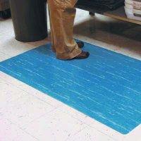 Tile Top Foam Anti-Fatigue Mats