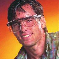 Uvex® Astrospec OTG® 3001 Safety Eyewear