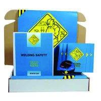 Welding Safety - Safety Training Videos