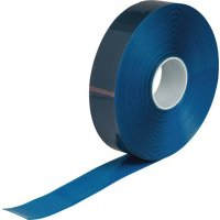 ToughStripe Thick Blue Floor Marking Tape