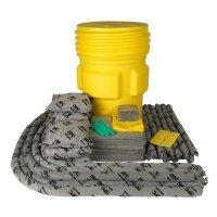 ALLWIK Universal Spill Kits