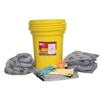 30-Gallon Spill Kits