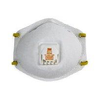 3M™ 8511 N95 Particulate Respirator 70070757557