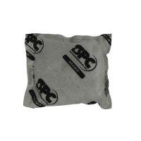 Allwik® Universal Pillows