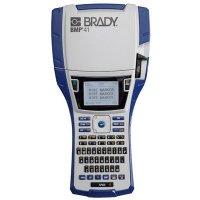 Brady BMP41 Label Printer