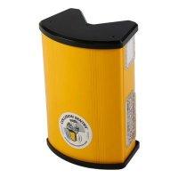 Collision Sentry® Warning System