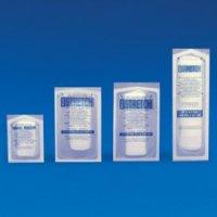 Conforming Bandages