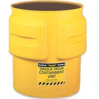 Eagle Spill Containment 1 Drum Unit 1612