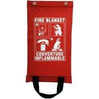 Fire Blanket