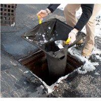 ENPAC Storm Sentinel® Adjustable Catch Basin Insert